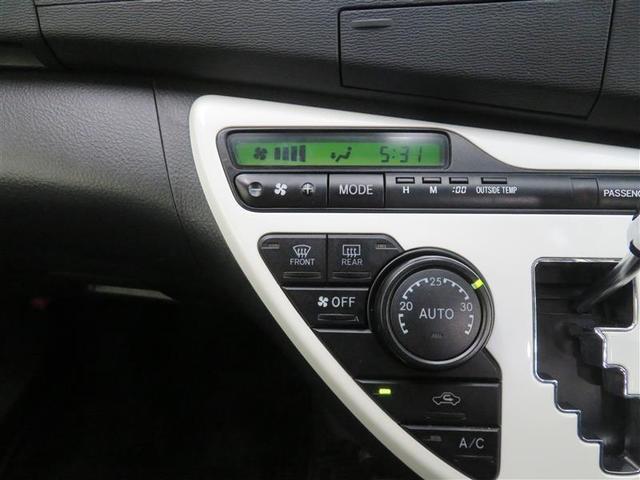 プラタナ Vセレクションホワイトインテリアパッケージ ナビTV バックモニター フルセグ 両側電動スライドドア ETC(13枚目)
