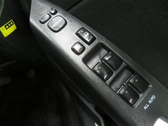 プラタナ Vセレクションホワイトインテリアパッケージ ナビTV バックモニター フルセグ 両側電動スライドドア ETC(17枚目)