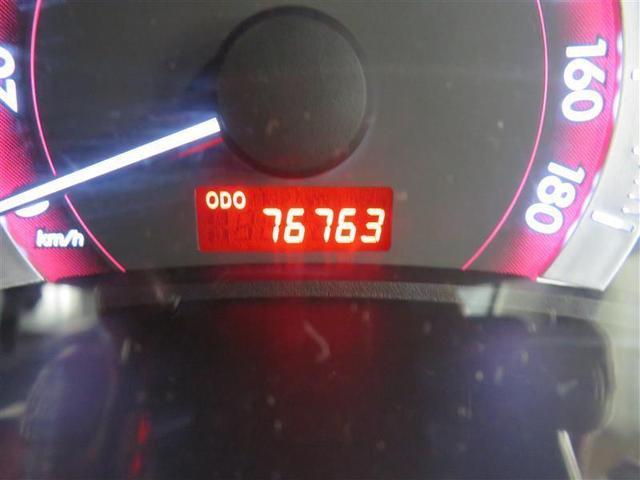 プラタナ Vセレクションホワイトインテリアパッケージ ナビTV バックモニター フルセグ 両側電動スライドドア ETC(19枚目)