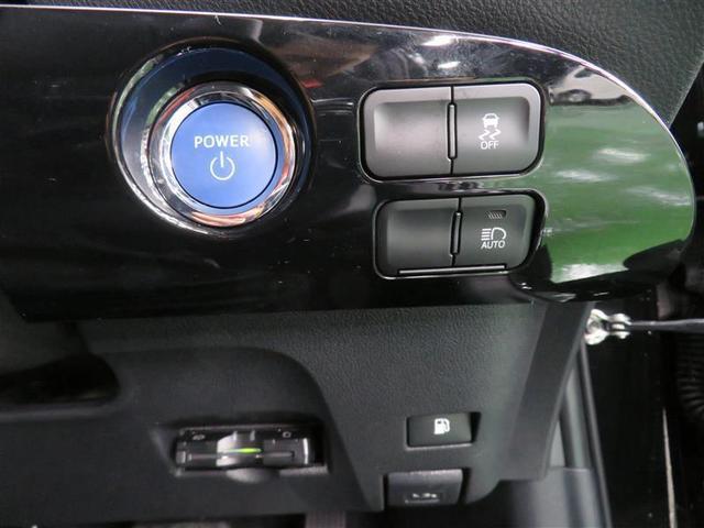 S LEDランプ メモリナビ DVD イモビ オートエアコン ドラレコ ナビ ETC 記録簿 CD キーレス ABS クルーズC スマートキ デュアルエアバック バックM 横滑り防止装置(18枚目)