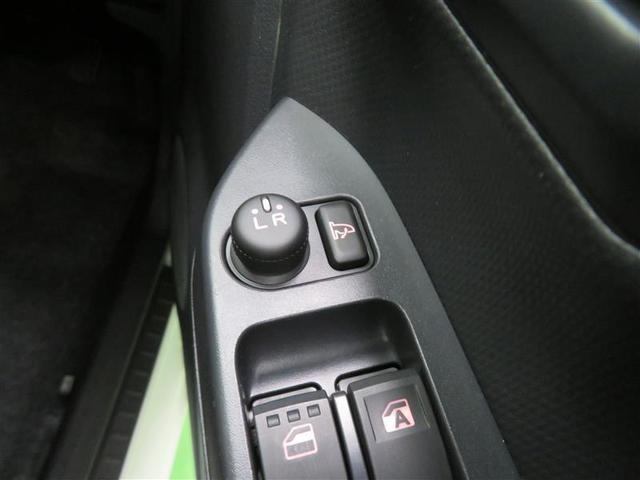 X リミテッドSAIII 衝突軽減装置 LED キーレスエントリ ABS 横滑防止装置 アイドリングSTOP エアコン 点検記録簿 WエアB(11枚目)