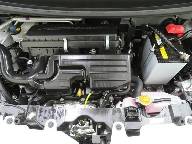 X リミテッドSAIII 衝突軽減装置 LED キーレスエントリ ABS 横滑防止装置 アイドリングSTOP エアコン 点検記録簿 WエアB(14枚目)