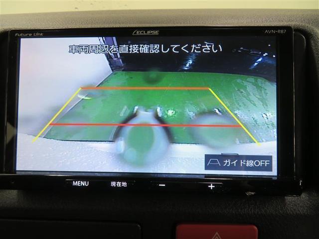DX Bカメラ メモリーナビ ABS ナビ CD ドラレコ キーレス ETC パワーウィンドウ 衝突被害軽減ブレーキ AC(10枚目)