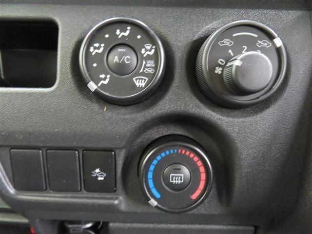DX Bカメラ メモリーナビ ABS ナビ CD ドラレコ キーレス ETC パワーウィンドウ 衝突被害軽減ブレーキ AC(14枚目)