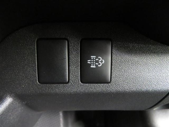 DX Bカメラ メモリーナビ ABS ナビ CD ドラレコ キーレス ETC パワーウィンドウ 衝突被害軽減ブレーキ AC(16枚目)