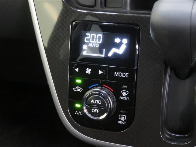 カスタム XリミテッドII SAIII オートエアコン キーフリーシステム AW LEDヘッドランプ スマートキー アイドリングストップ 衝突回避支援 横滑り防止 盗難防止装置 ABS PS PW WエアB(10枚目)