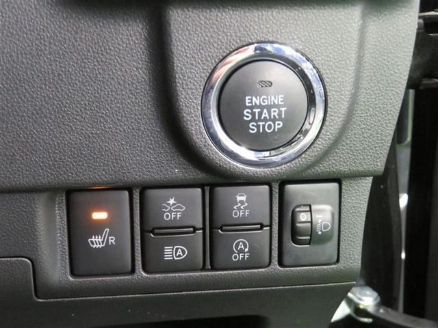 カスタム XリミテッドII SAIII オートエアコン キーフリーシステム AW LEDヘッドランプ スマートキー アイドリングストップ 衝突回避支援 横滑り防止 盗難防止装置 ABS PS PW WエアB(11枚目)