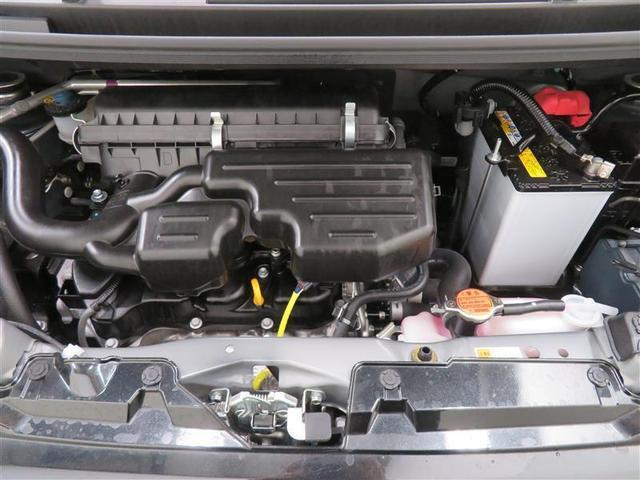 カスタム XリミテッドII SAIII オートエアコン キーフリーシステム AW LEDヘッドランプ スマートキー アイドリングストップ 衝突回避支援 横滑り防止 盗難防止装置 ABS PS PW WエアB(15枚目)