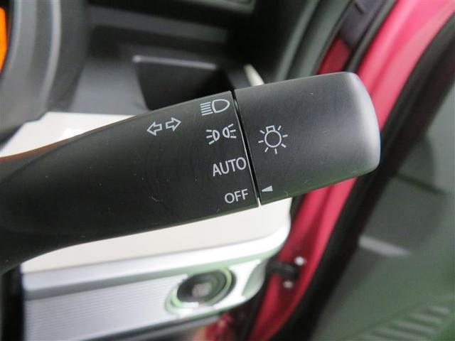 ハイブリッドX キーレス 記録簿 スマートキー オートエアコン ABS 盗難防止システム パワステ サイドエアバッグ アイドリングS プリクラッシュ 両Pスライドドア 横滑り防止機能 エアバッグ デュアルエアバッグ(11枚目)