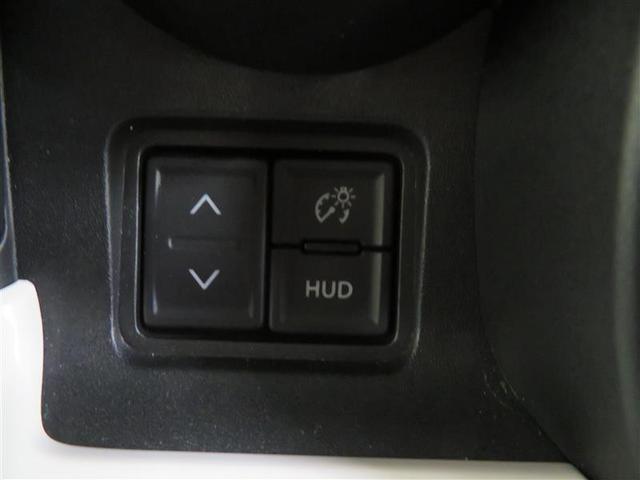 ハイブリッドX キーレス 記録簿 スマートキー オートエアコン ABS 盗難防止システム パワステ サイドエアバッグ アイドリングS プリクラッシュ 両Pスライドドア 横滑り防止機能 エアバッグ デュアルエアバッグ(12枚目)
