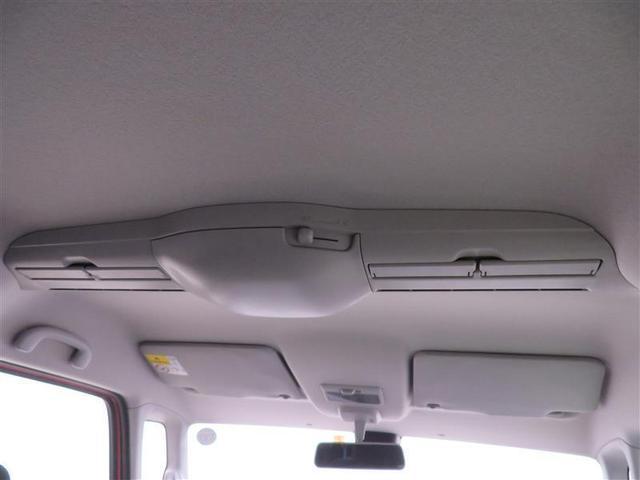 ハイブリッドX キーレス 記録簿 スマートキー オートエアコン ABS 盗難防止システム パワステ サイドエアバッグ アイドリングS プリクラッシュ 両Pスライドドア 横滑り防止機能 エアバッグ デュアルエアバッグ(19枚目)