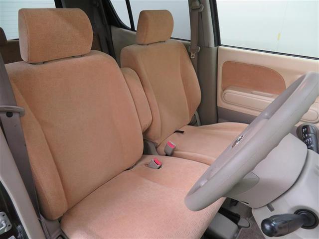 E PS PW TVナビ キーレススタート スマートKEY エアコン 1セグ HDDナビ エアバック ABS ドライブレコーダー 両席エアバック CDプレーヤー付き(5枚目)