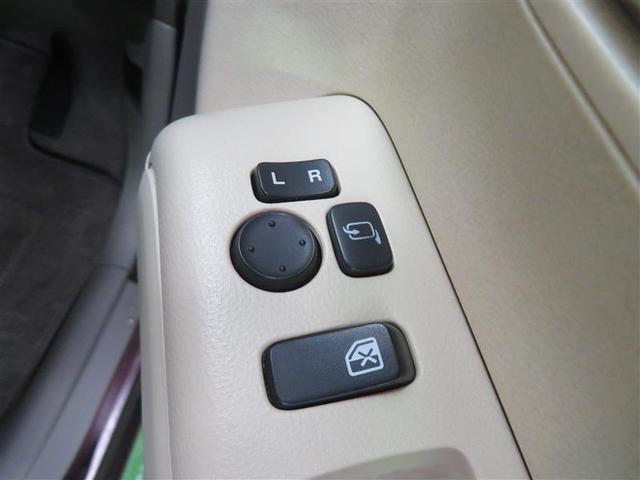E PS PW TVナビ キーレススタート スマートKEY エアコン 1セグ HDDナビ エアバック ABS ドライブレコーダー 両席エアバック CDプレーヤー付き(12枚目)