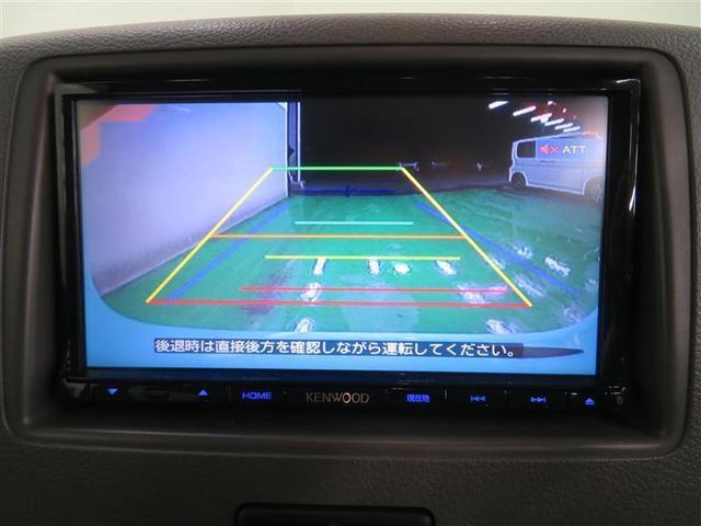 X 衝突軽減装置 バックカメラ フルセグTV Sエネチャージ ETC オートエアコン キーフリー スマートキー ABS CD DVD 記録簿 ナビ・TV メモリナビ 左オートスライド アルミホイール(10枚目)
