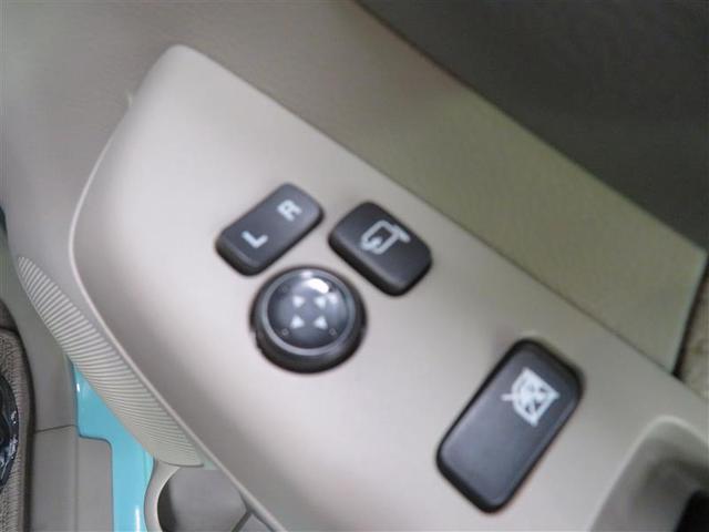X 衝突軽減装置 バックカメラ フルセグTV Sエネチャージ ETC オートエアコン キーフリー スマートキー ABS CD DVD 記録簿 ナビ・TV メモリナビ 左オートスライド アルミホイール(16枚目)
