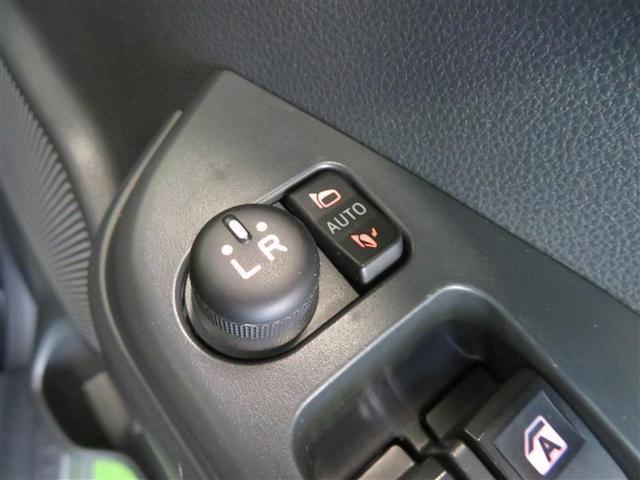 L レジャーエディションSAIII 両側電動スライドドア 衝突被害軽減システム スマートキー(13枚目)