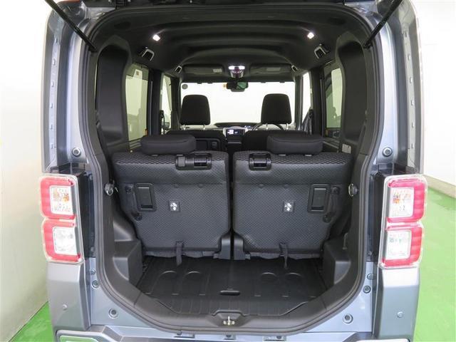 L レジャーエディションSAIII 両側電動スライドドア 衝突被害軽減システム スマートキー(15枚目)