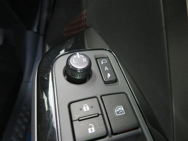 G LEDヘッド レーダークルコン スマートキ 点検記録簿 横滑り防止装置 ABS 盗難防止システム アルミホイール キーレスエントリー パワステ オートエアコン エアバック 衝突回避 サイドエアバッグ(13枚目)