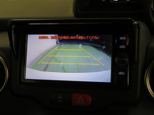 F クイーンIII スマートキー ドラレコ 盗難防止装置 バックモニター ETC パワースライドドア プリクラッシュS HID(10枚目)