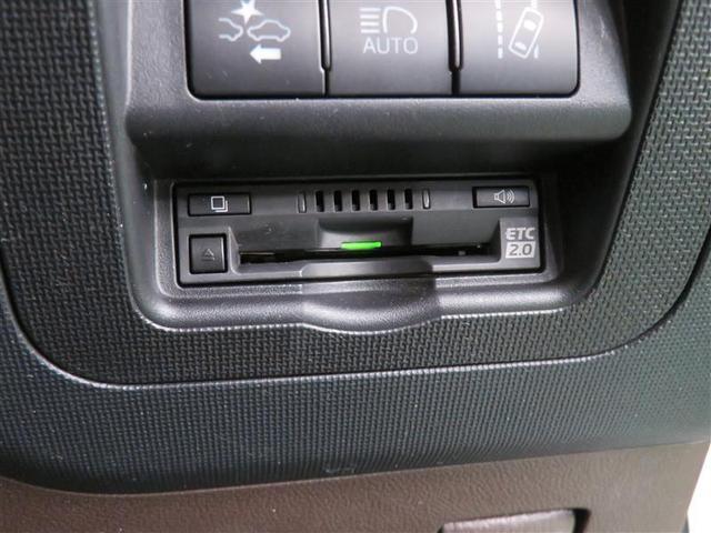 F クイーンIII スマートキー ドラレコ 盗難防止装置 バックモニター ETC パワースライドドア プリクラッシュS HID(11枚目)