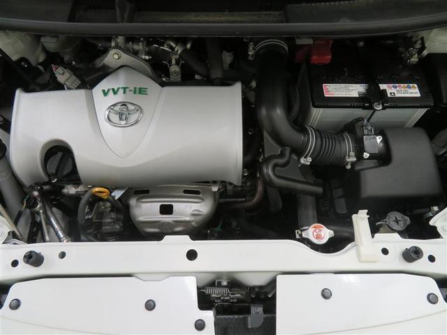 F クイーンIII スマートキー ドラレコ 盗難防止装置 バックモニター ETC パワースライドドア プリクラッシュS HID(18枚目)