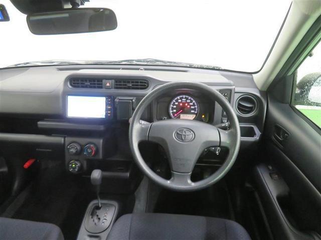 DXコンフォート 横滑り防止機能 ETC付 PW ワイヤレスキー エアコン 記録簿 ドライブレコーダー ワンセグ メモリーナビ ABS CD エアバック ナビTV サポカー 両席エアバッグ(4枚目)