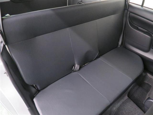 DXコンフォート 横滑り防止機能 ETC付 PW ワイヤレスキー エアコン 記録簿 ドライブレコーダー ワンセグ メモリーナビ ABS CD エアバック ナビTV サポカー 両席エアバッグ(6枚目)