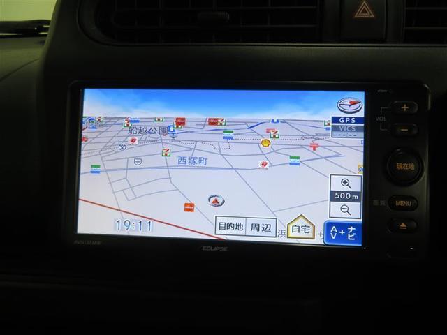 DXコンフォート 横滑り防止機能 ETC付 PW ワイヤレスキー エアコン 記録簿 ドライブレコーダー ワンセグ メモリーナビ ABS CD エアバック ナビTV サポカー 両席エアバッグ(9枚目)