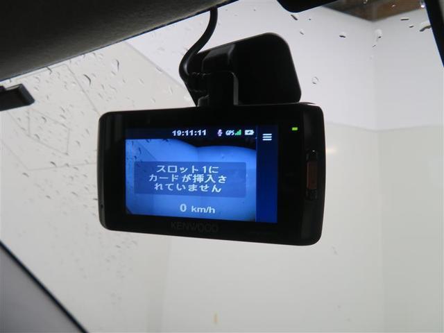 DXコンフォート 横滑り防止機能 ETC付 PW ワイヤレスキー エアコン 記録簿 ドライブレコーダー ワンセグ メモリーナビ ABS CD エアバック ナビTV サポカー 両席エアバッグ(10枚目)