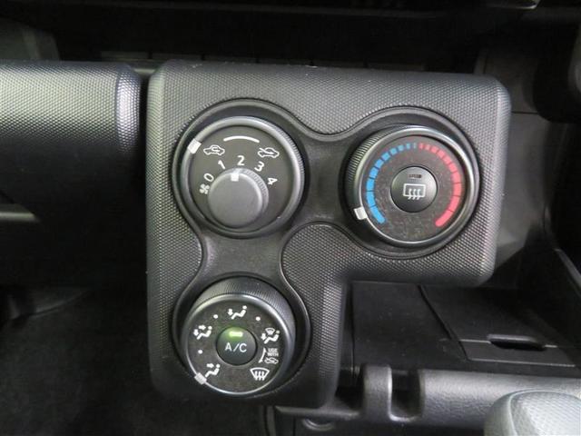 DXコンフォート 横滑り防止機能 ETC付 PW ワイヤレスキー エアコン 記録簿 ドライブレコーダー ワンセグ メモリーナビ ABS CD エアバック ナビTV サポカー 両席エアバッグ(12枚目)