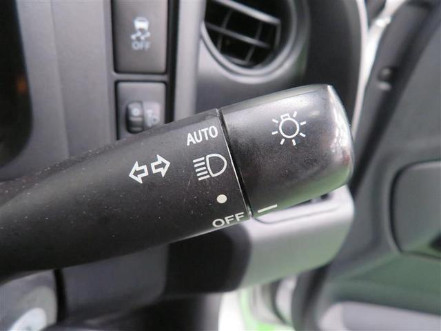 DXコンフォート 横滑り防止機能 ETC付 PW ワイヤレスキー エアコン 記録簿 ドライブレコーダー ワンセグ メモリーナビ ABS CD エアバック ナビTV サポカー 両席エアバッグ(13枚目)