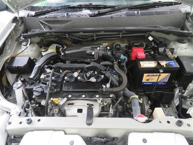 DXコンフォート 横滑り防止機能 ETC付 PW ワイヤレスキー エアコン 記録簿 ドライブレコーダー ワンセグ メモリーナビ ABS CD エアバック ナビTV サポカー 両席エアバッグ(17枚目)