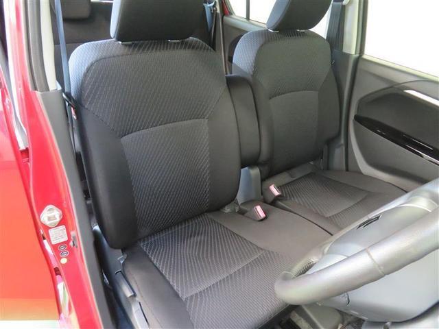 X CDプレーヤー装着車 iストップ オートエアコン キーフリー ABS パワステ キセノンヘッドライト スマートKEY エアバッグ パワーウィンドウ Wエアバッグ(5枚目)