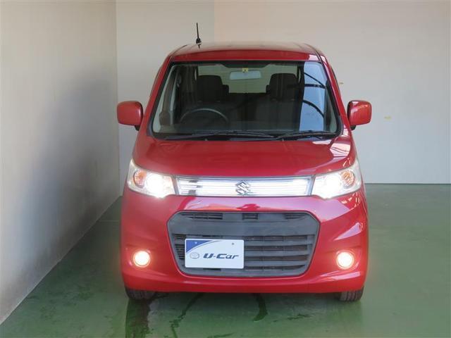 X CDプレーヤー装着車 iストップ オートエアコン キーフリー ABS パワステ キセノンヘッドライト スマートKEY エアバッグ パワーウィンドウ Wエアバッグ(8枚目)
