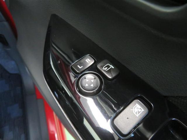 X CDプレーヤー装着車 iストップ オートエアコン キーフリー ABS パワステ キセノンヘッドライト スマートKEY エアバッグ パワーウィンドウ Wエアバッグ(13枚目)