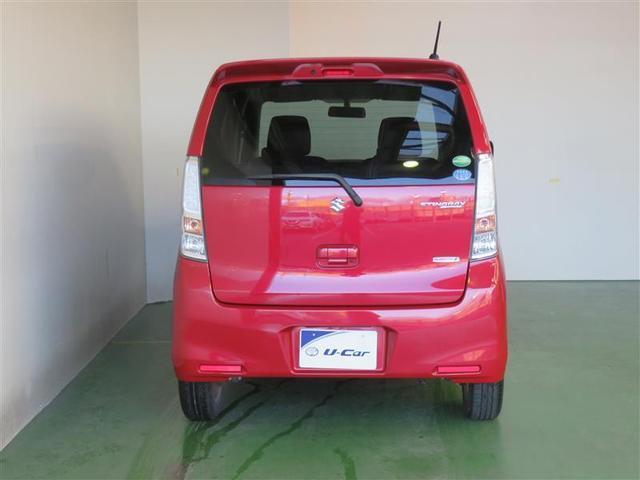 X CDプレーヤー装着車 iストップ オートエアコン キーフリー ABS パワステ キセノンヘッドライト スマートKEY エアバッグ パワーウィンドウ Wエアバッグ(18枚目)