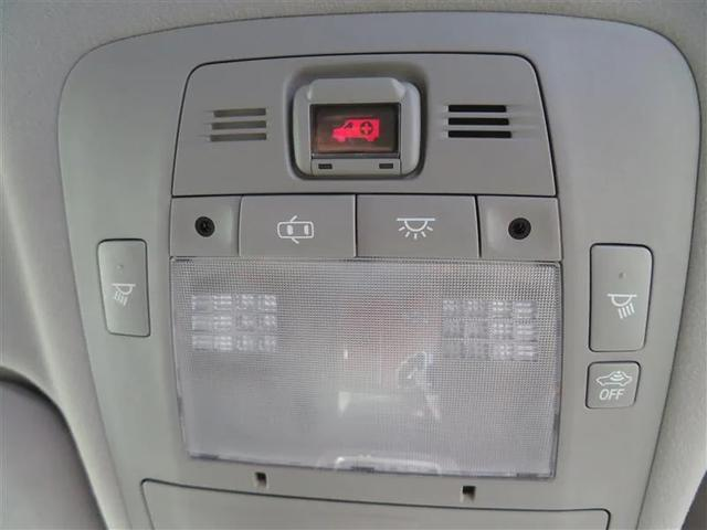 Cタイプ エアサスペンション オートクルーズ パワーシート フルセグ HID ETC イモビライザー インテリキー バックモニター AW CD DVD HDDマルチナビ(21枚目)