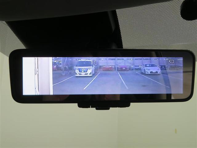 20Xi ハイブリッド ナビTV LED ETC フルセグ メモリナビ 4WD バックカメラ CD DVD 衝突被害軽減B アルミホイール キーレス スマートキー(10枚目)
