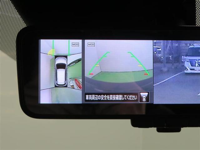 20Xi ハイブリッド ナビTV LED ETC フルセグ メモリナビ 4WD バックカメラ CD DVD 衝突被害軽減B アルミホイール キーレス スマートキー(11枚目)