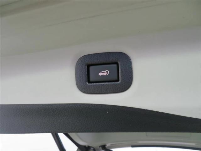 20Xi ハイブリッド ナビTV LED ETC フルセグ メモリナビ 4WD バックカメラ CD DVD 衝突被害軽減B アルミホイール キーレス スマートキー(22枚目)