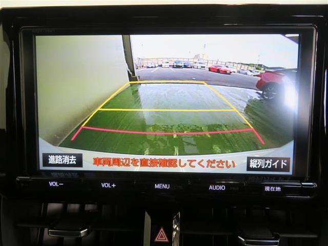 ハイブリッドG Z クルコン Bカメラ LED ナビTV DVD再生 スマートキー フルセグTV ETC メモリーナビ キーレス CD アルミ 横滑り防止装置 盗難防止装置 衝突回避支援システム ABS(10枚目)
