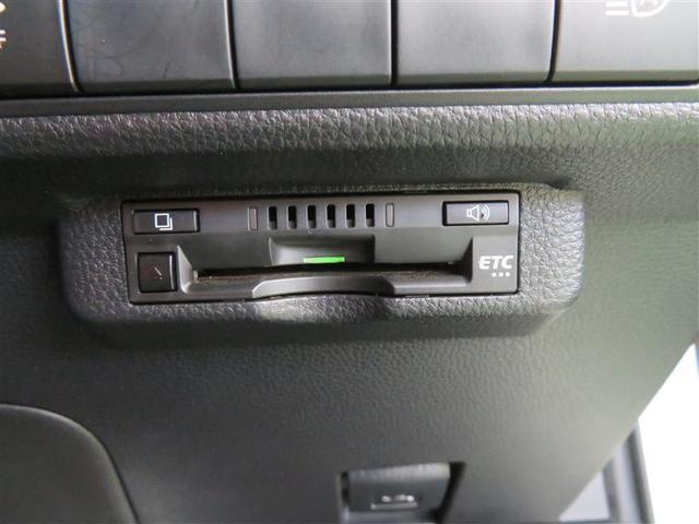 ハイブリッドG Z クルコン Bカメラ LED ナビTV DVD再生 スマートキー フルセグTV ETC メモリーナビ キーレス CD アルミ 横滑り防止装置 盗難防止装置 衝突回避支援システム ABS(11枚目)