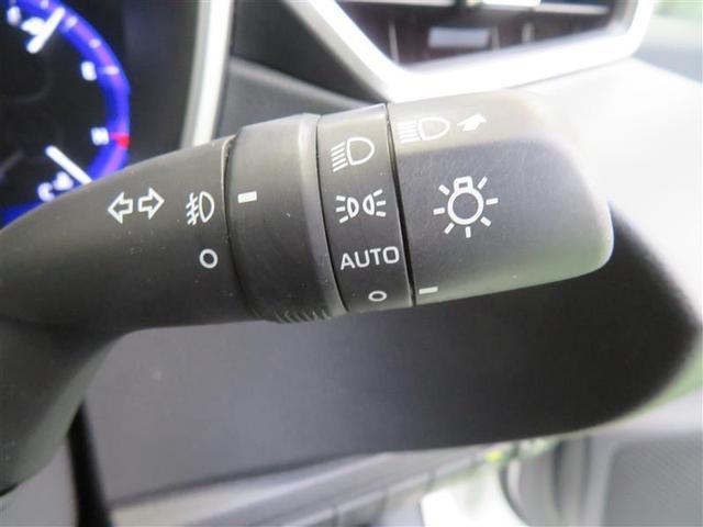 ハイブリッドG Z クルコン Bカメラ LED ナビTV DVD再生 スマートキー フルセグTV ETC メモリーナビ キーレス CD アルミ 横滑り防止装置 盗難防止装置 衝突回避支援システム ABS(17枚目)