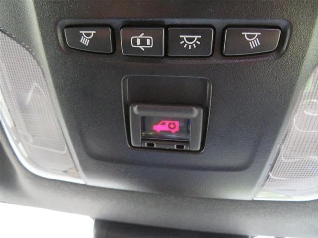 ハイブリッドG Z クルコン Bカメラ LED ナビTV DVD再生 スマートキー フルセグTV ETC メモリーナビ キーレス CD アルミ 横滑り防止装置 盗難防止装置 衝突回避支援システム ABS(23枚目)