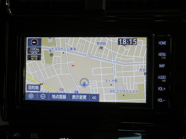 Sツーリングセレクション LEDヘッド ドライブレコーダー クルコン メモリーナビ フルセグ 横滑り防止装置 ETC 記録簿 ナビTV DVD アルミホイール キーフリー スマートキー&プッシュスタート バックM ABS(9枚目)