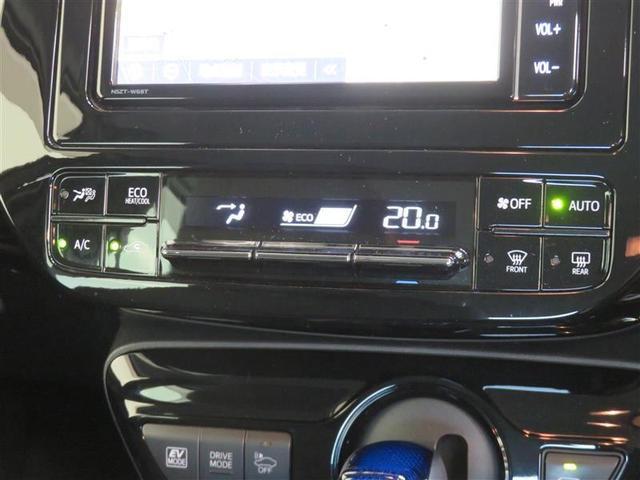 Sツーリングセレクション LEDヘッド ドライブレコーダー クルコン メモリーナビ フルセグ 横滑り防止装置 ETC 記録簿 ナビTV DVD アルミホイール キーフリー スマートキー&プッシュスタート バックM ABS(13枚目)