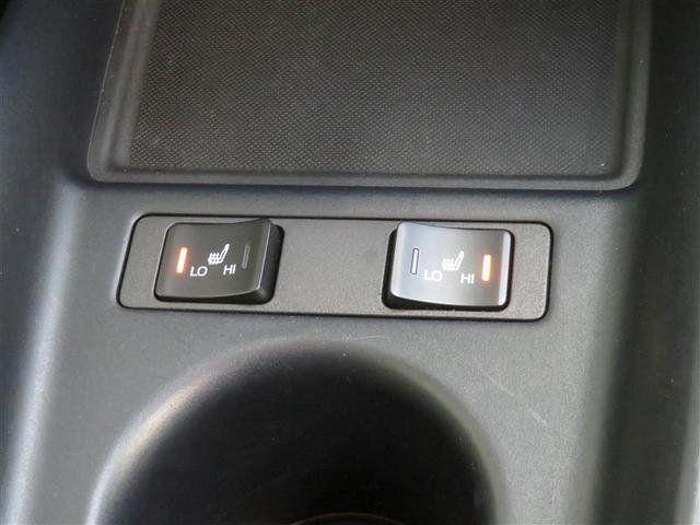 Sツーリングセレクション LEDヘッド ドライブレコーダー クルコン メモリーナビ フルセグ 横滑り防止装置 ETC 記録簿 ナビTV DVD アルミホイール キーフリー スマートキー&プッシュスタート バックM ABS(14枚目)
