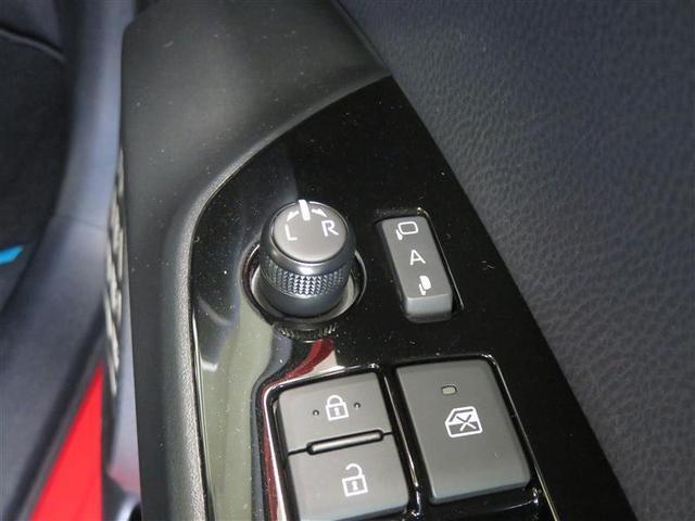 Sツーリングセレクション LEDヘッド ドライブレコーダー クルコン メモリーナビ フルセグ 横滑り防止装置 ETC 記録簿 ナビTV DVD アルミホイール キーフリー スマートキー&プッシュスタート バックM ABS(18枚目)