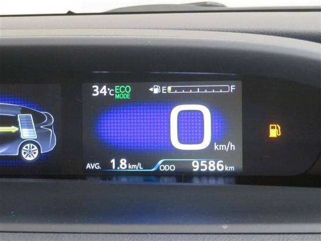 Sツーリングセレクション LEDヘッド ドライブレコーダー クルコン メモリーナビ フルセグ 横滑り防止装置 ETC 記録簿 ナビTV DVD アルミホイール キーフリー スマートキー&プッシュスタート バックM ABS(19枚目)