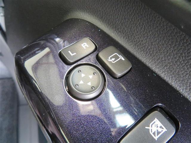 ハイブリッドX 衝突軽減ブレーキ WエアB インテリキー キーフリー ABS AW LEDライト アイドリングストップ SRS(14枚目)